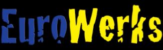 Eurowerks