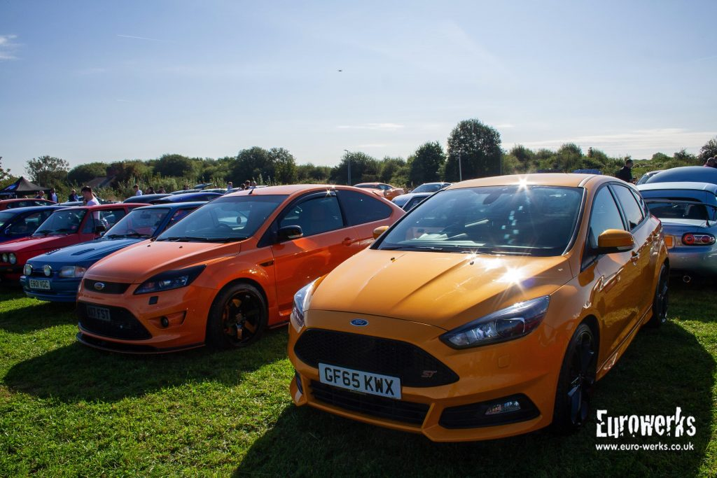 cars-and-coffee-september Manchester