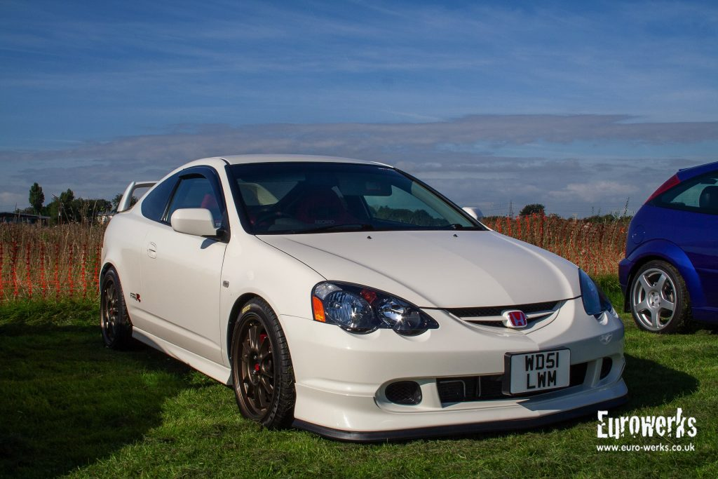 cars-and-coffee-september Manchester Honda