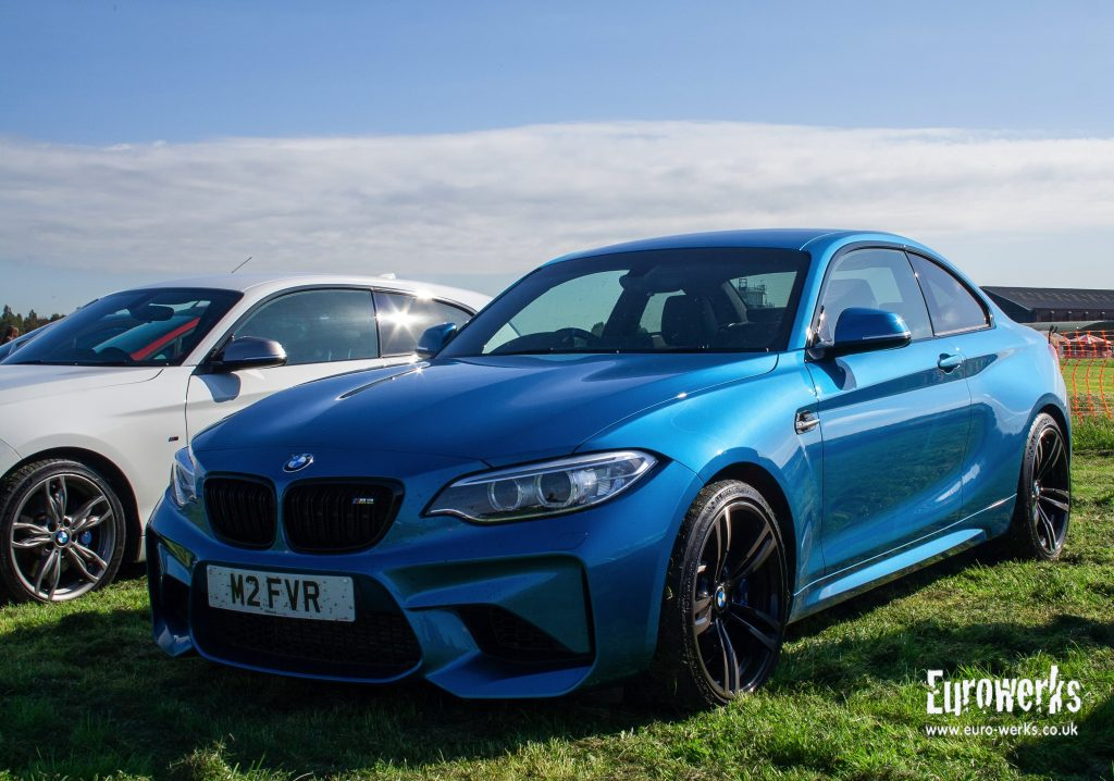 cars-and-coffee-september Manchester M2