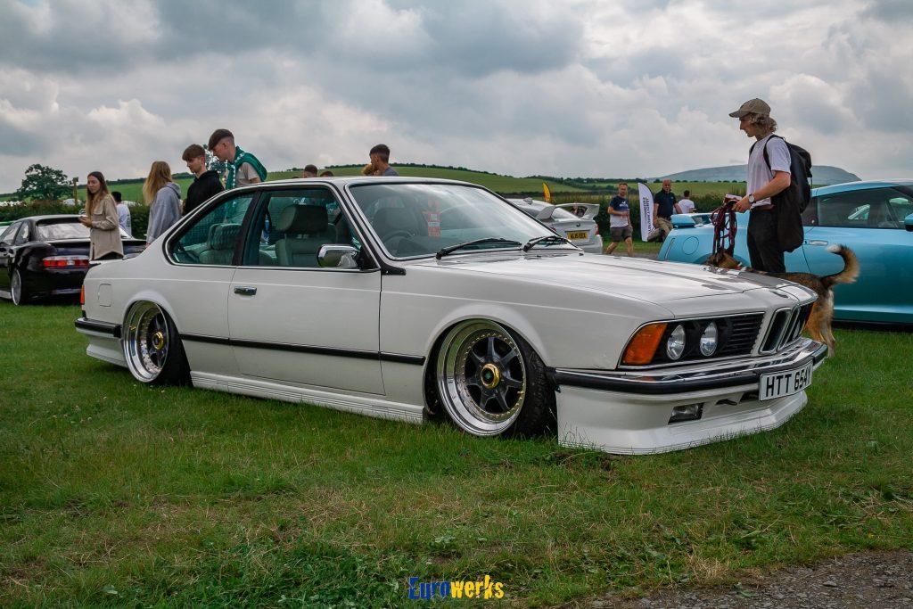 BMW Cumbria VAG